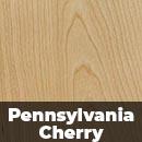 PA Cherry