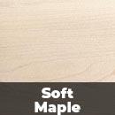 Soft Maple