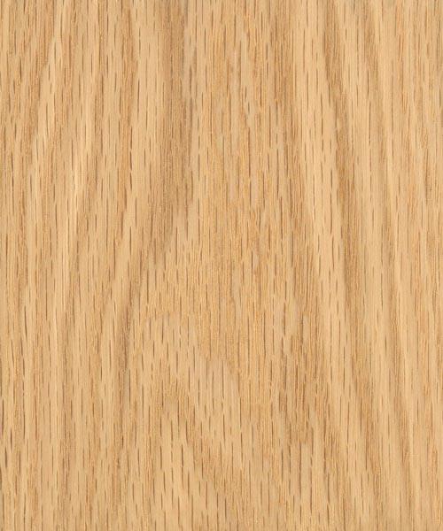red-oak-sealed