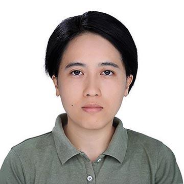 Hoi Tran Thi, Sales - Vietnam