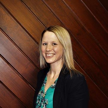 Sara Slater, Export Lumber and Logs (2)