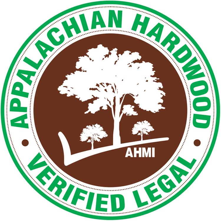 AHMI_ahvl_logo