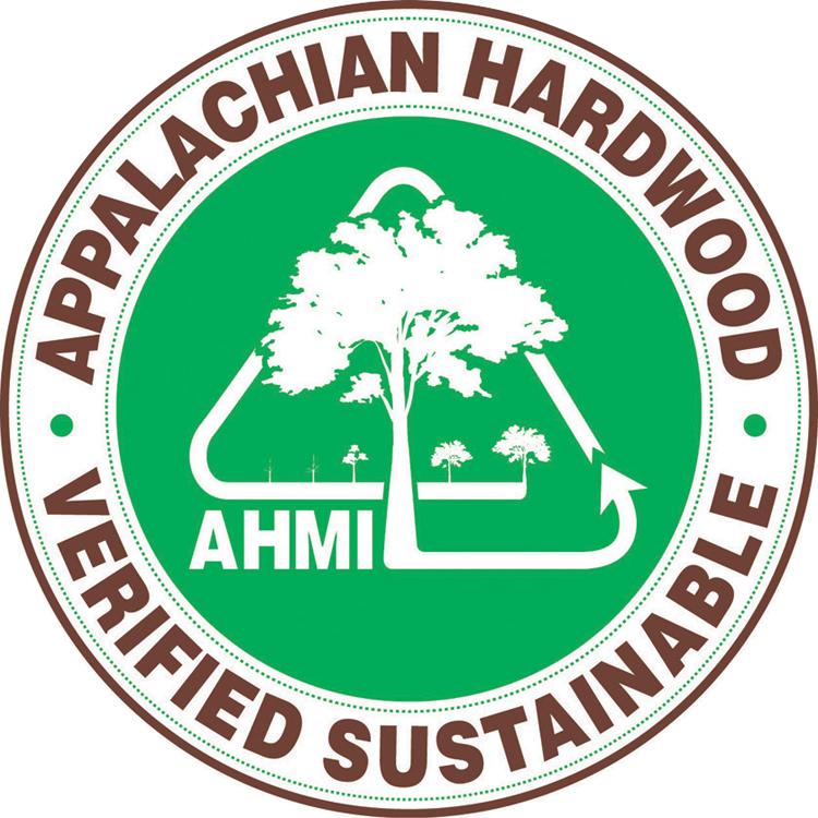 AHMI_ahvs_logo