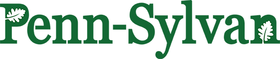 Penn-Sylvan-Hardwoods-Exports