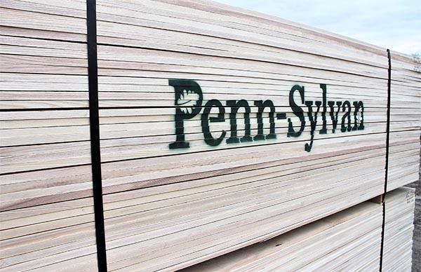 Quality-American-Hardwoods