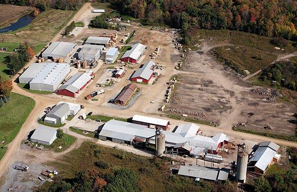 The-Penn-Sylvan-Hardood-Mills